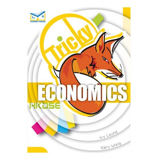Tricky Economics