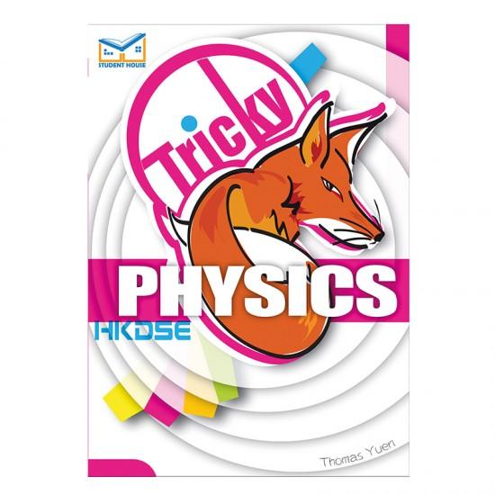 Tricky Physics