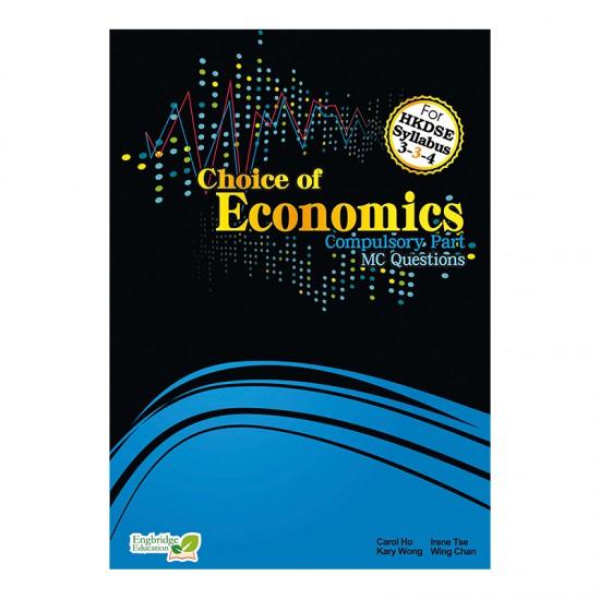 Choice of Economics